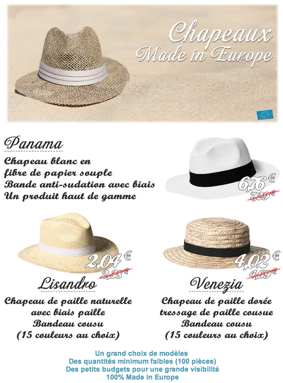 chapeaux-publicitaires-made-in-europe-en-promotion
