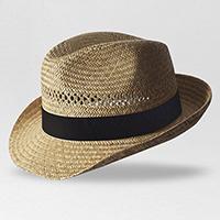 Chapeau publicitaire JULIO