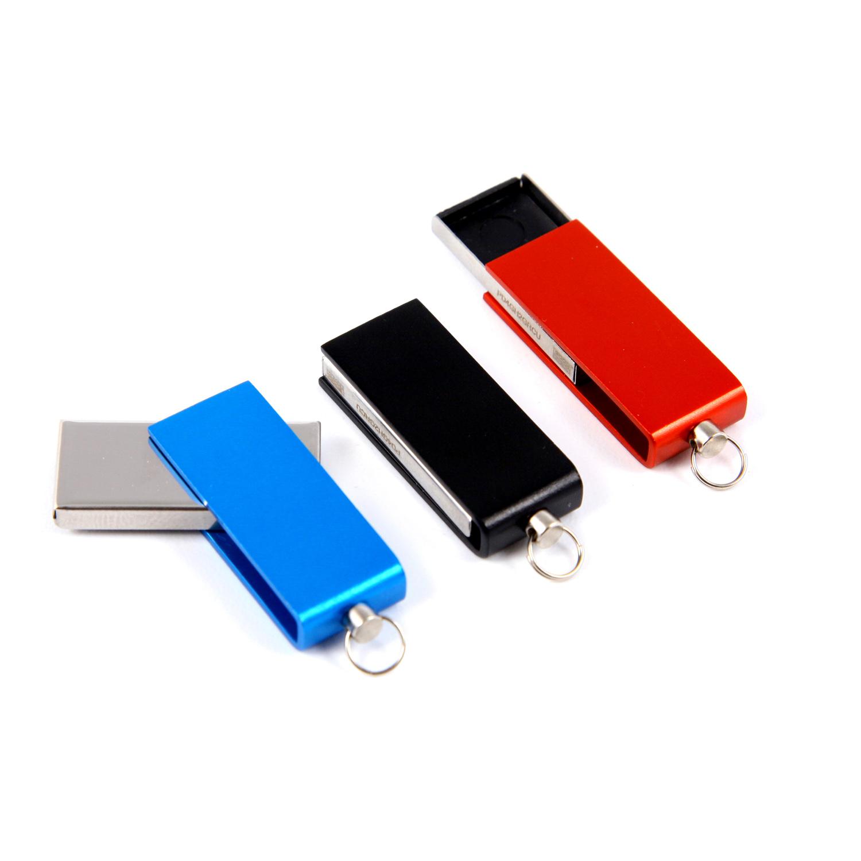 USB Mini publicitaire personnalisee