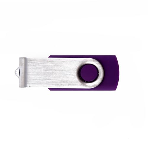 USB Pivotante publicitaire personnalisee