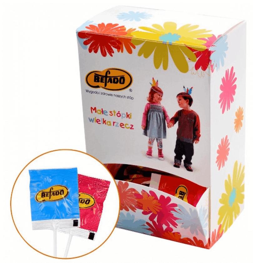 Bonbons publicitaires en boite personnalisee BON014