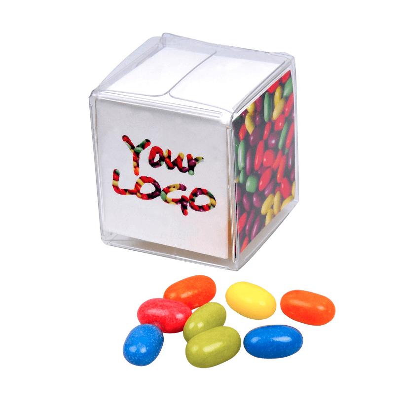 Bonbon pastille publicitaire personnalise BON033