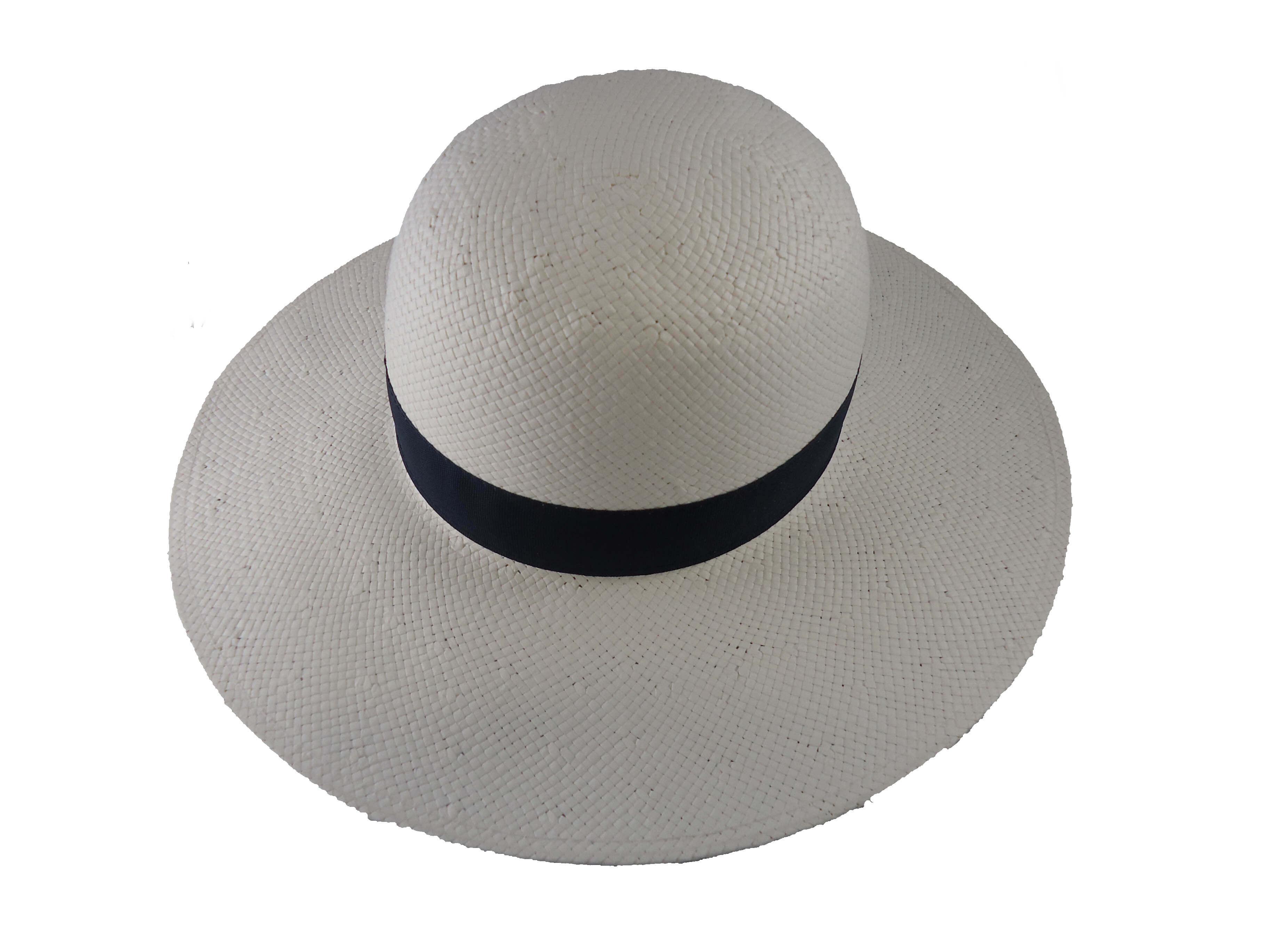 Chapeau publicitaire LOLA