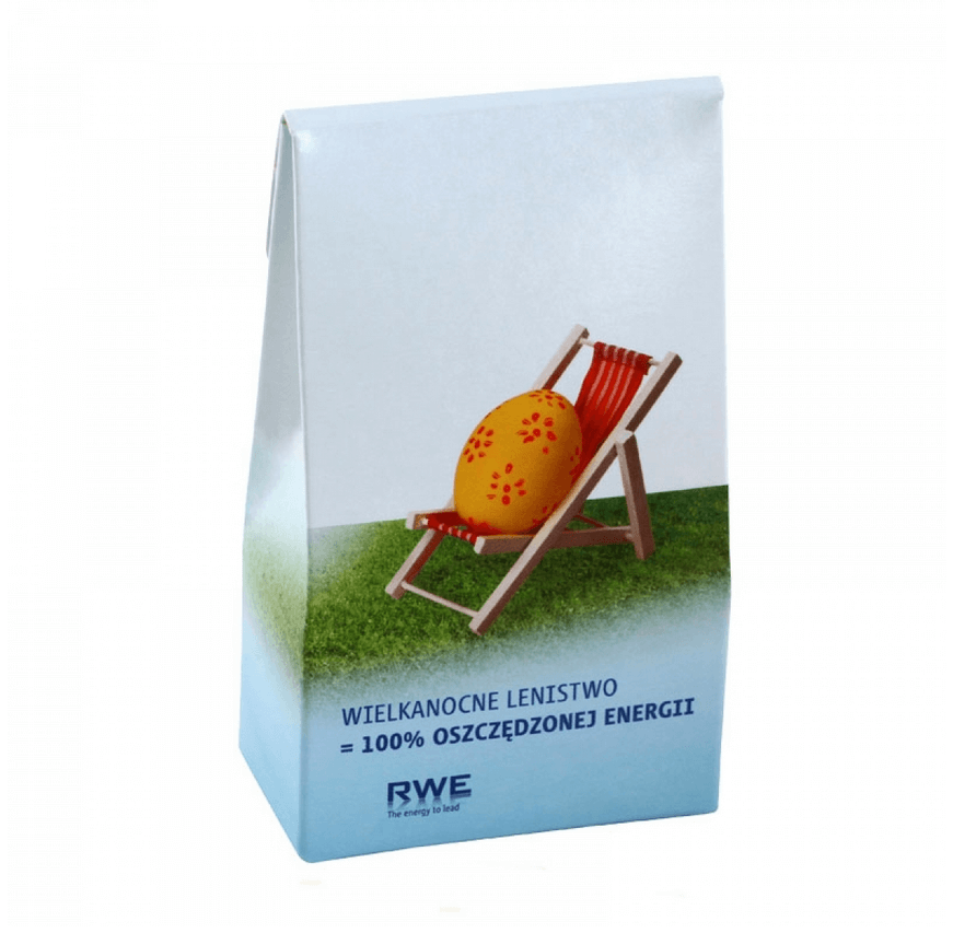 Coffret de Chocolat personnalise CHO076