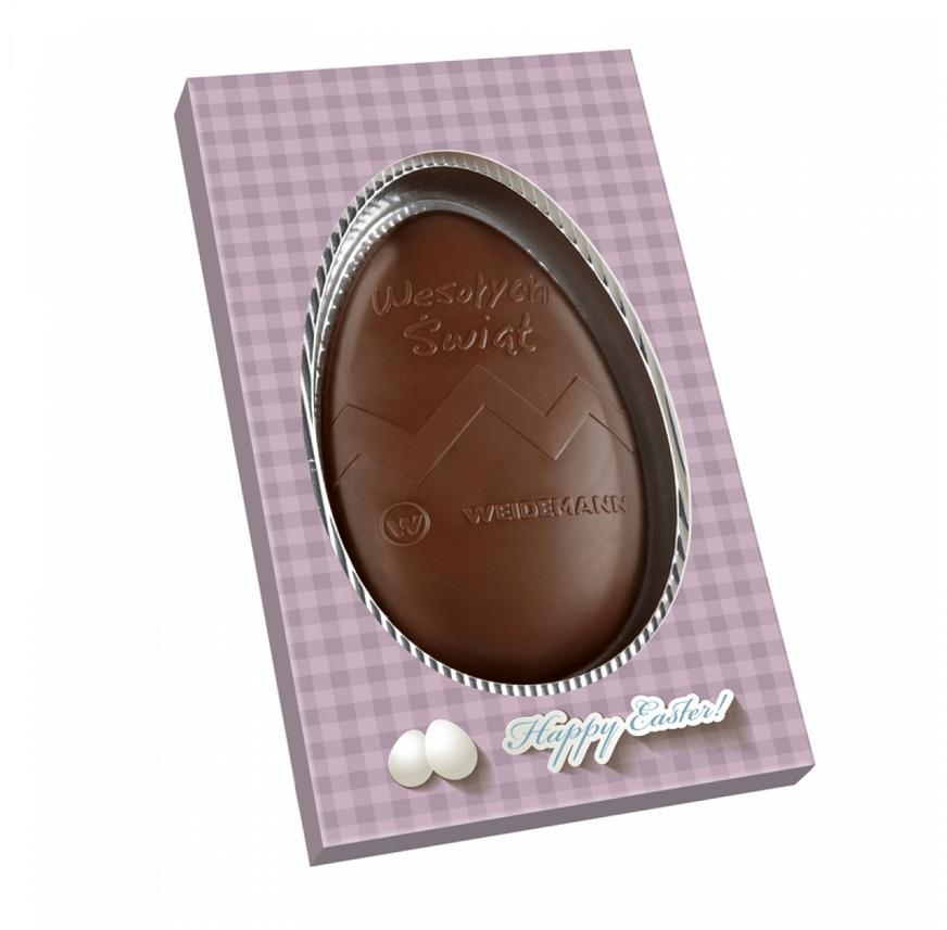 Chocolat publicitaire personnalise CHO097