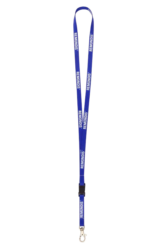 LANYARD-PUBLICITAIRE
