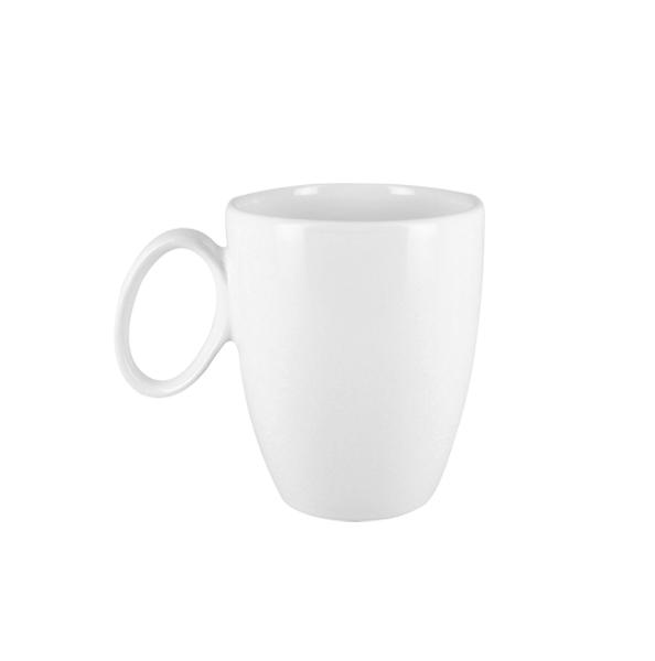 Mug publicitaire MUG002