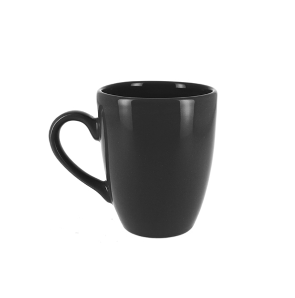Mug publicitaire MUG003