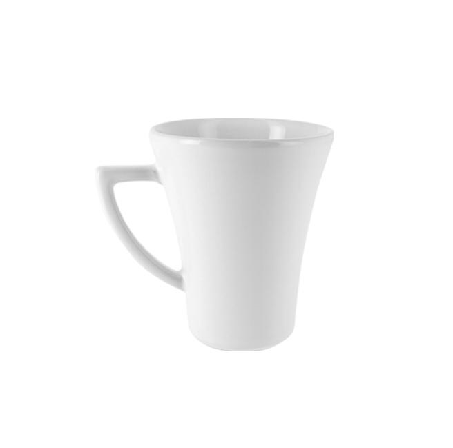 Mug publicitaire MUG005