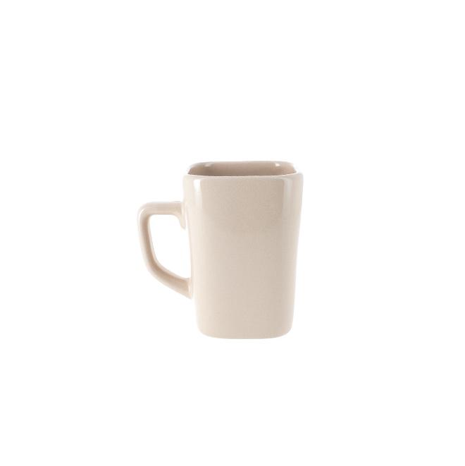 Mug publicitaire MUG010