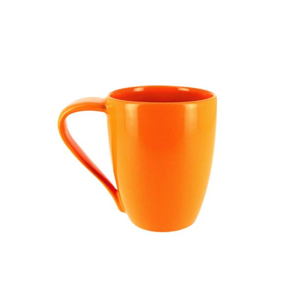 Mug publicitaire MUG011