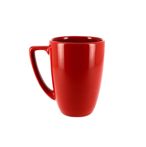 Mug publicitaire MUG013
