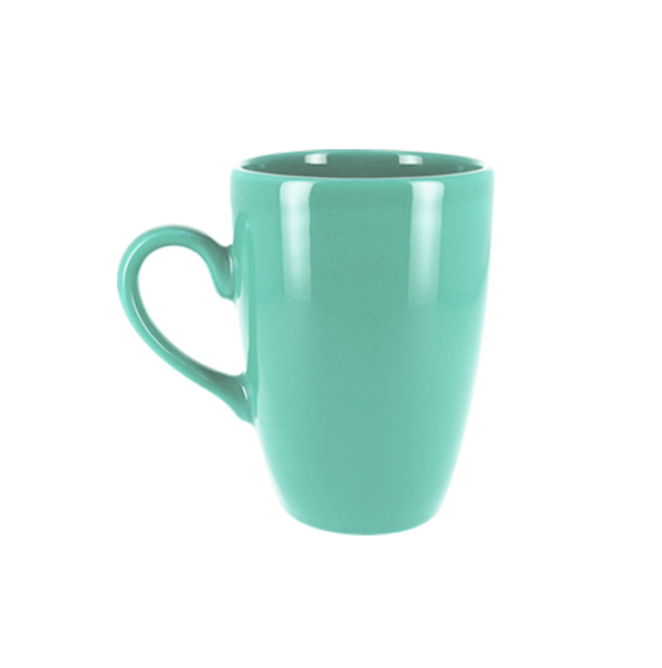 Mug publicitaire MUG015