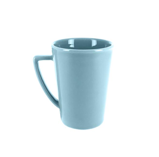 Mug publicitaire MUG016