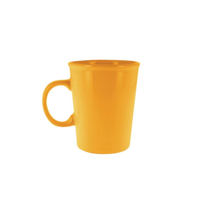 Mug publicitaire MUG018
