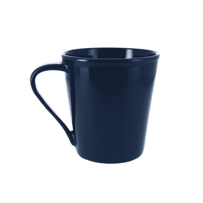Mug publicitaire MUG020