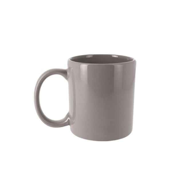 Mug publicitaire MUG023
