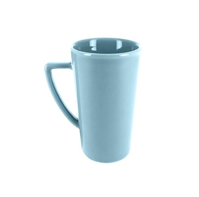 Mug publicitaire MUG024