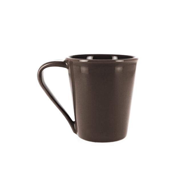 Mug publicitaire MUG025