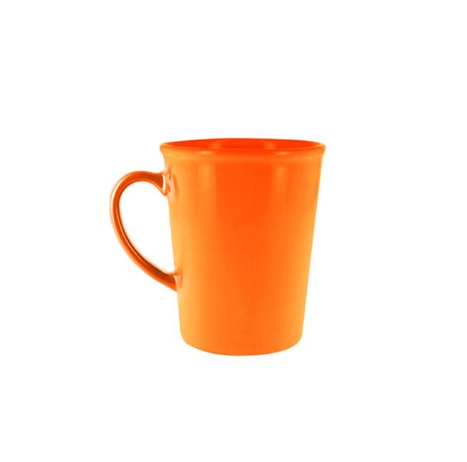 Mug publicitaire MUG027
