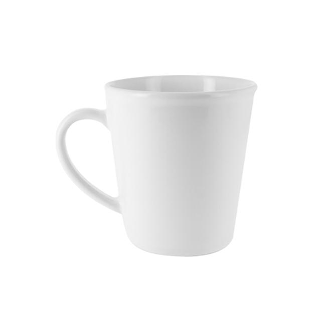Mug publicitaire MUG030