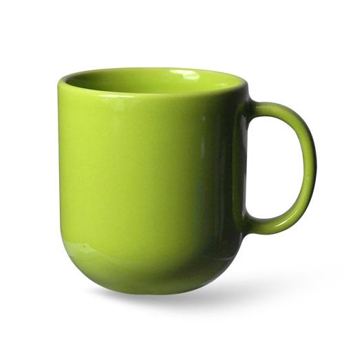 Mug publicitaire MUG051