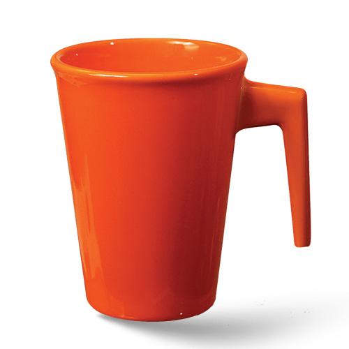 Mug publicitaire MUG052