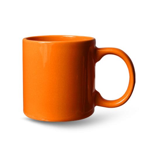Mug publicitaire MUG053