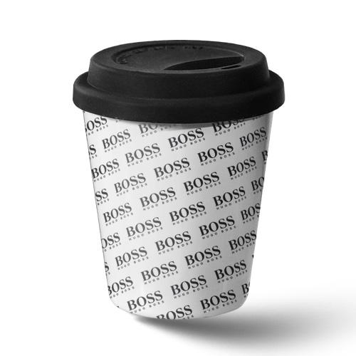 Mug publicitaire MUG054