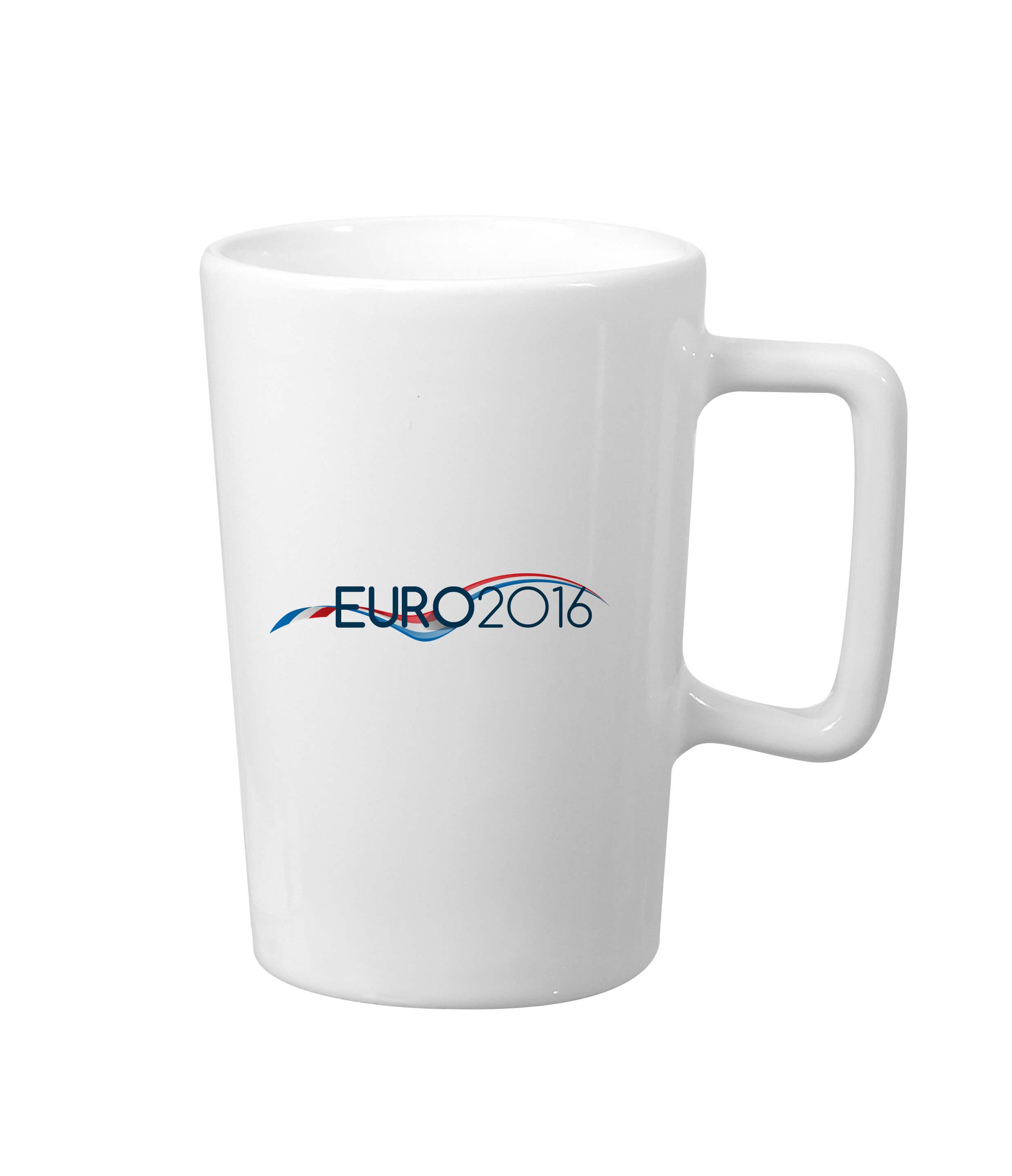 Mug publicitaire MUG057