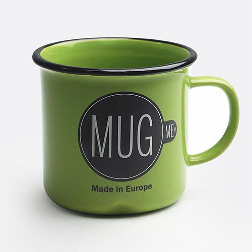 Mug publicitaire MUG060
