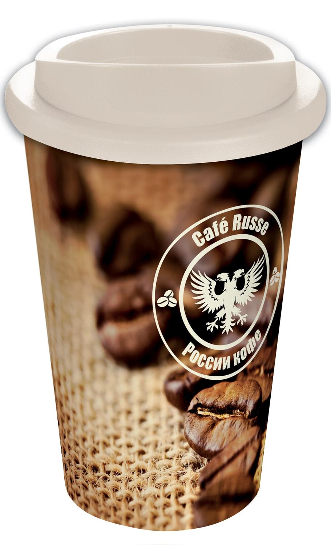 Mug publicitaire MUG205