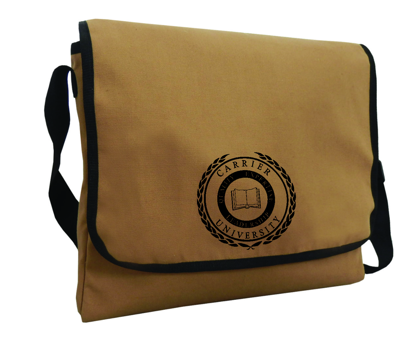 Sac coton personnalisable SCC019