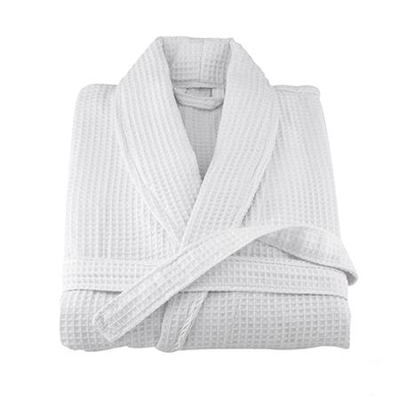 Peignoir Kimono publicitaire personnalise