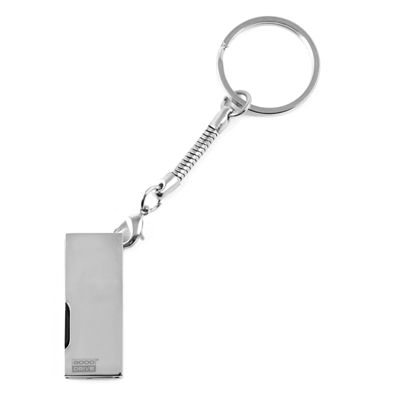 USB Bijoux publicitaire personnalisee