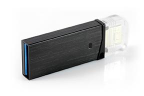 USB pratique publicitaire personnalisee
