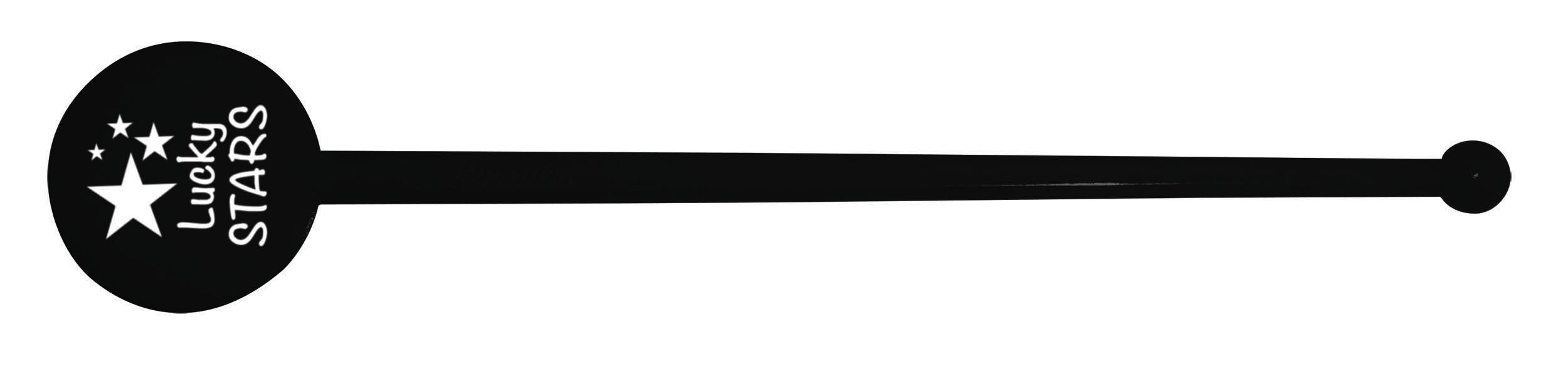 Batonnet a coktail VER004