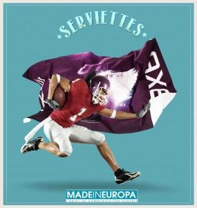 serviettes-et-textile-made-in-uropa