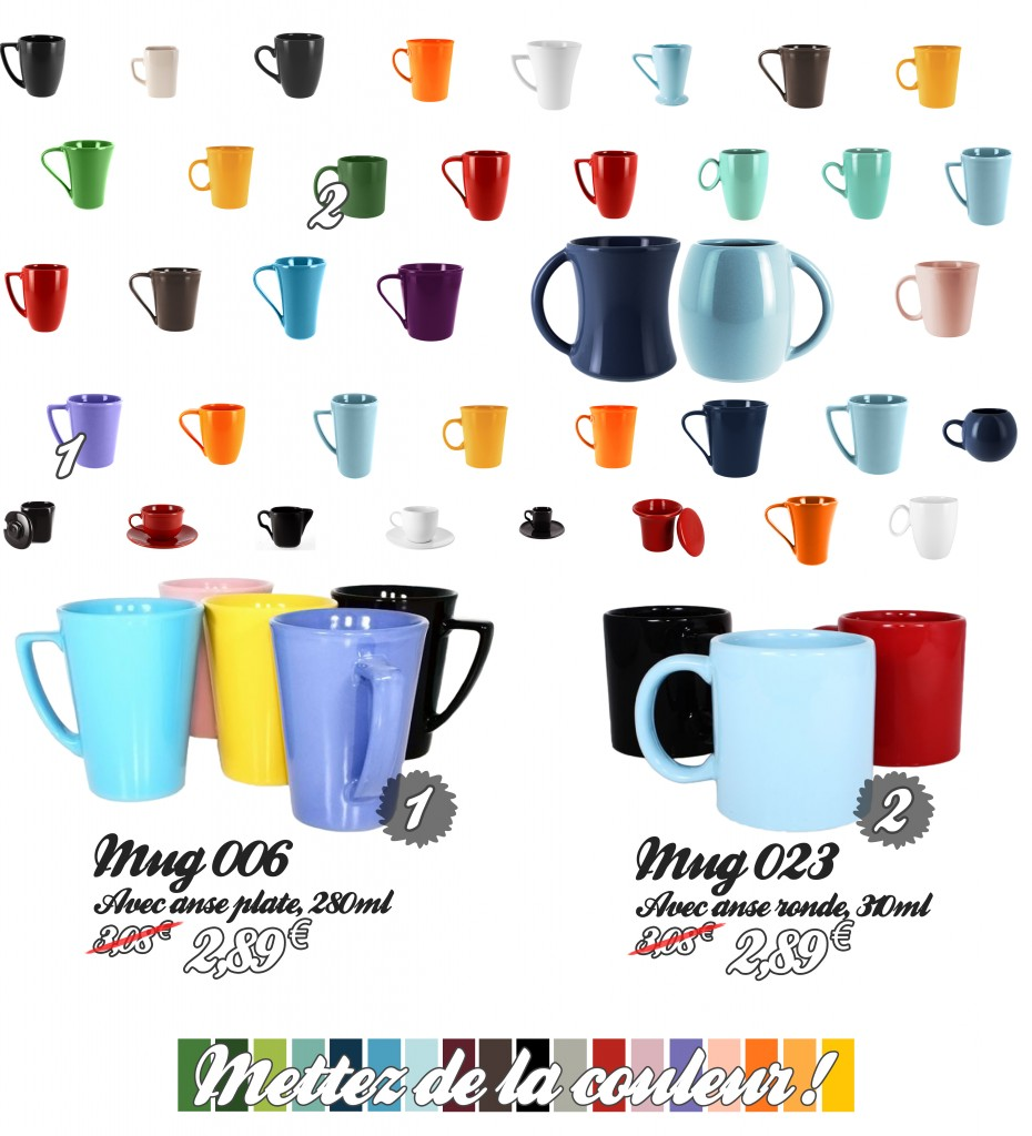 mugs-publicitaires-made-in-europe-en-promotion