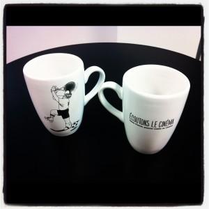 2012-10-18-mug-publicitaire-pour-radio-france