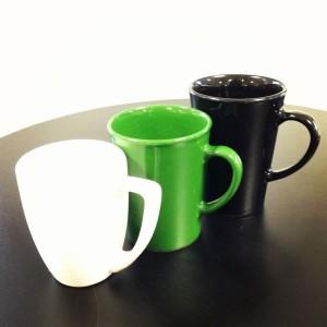 2012-11-30-mug-publicitaire