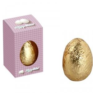 chocolat-publicitaire-paques-objet-publicitaire-2