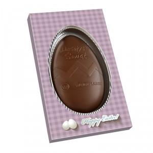 chocolat-publicitaire-paques-objet-publicitaire