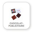 chocolat-publicitaire