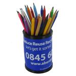 crayon-publicitaire