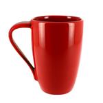 objets publicitaires mug en céramique
