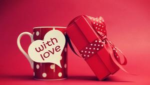 objet-publicitaire-saint-valentin