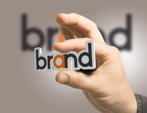 Objets publicitaires : plus efficace qu'une campagne de pub